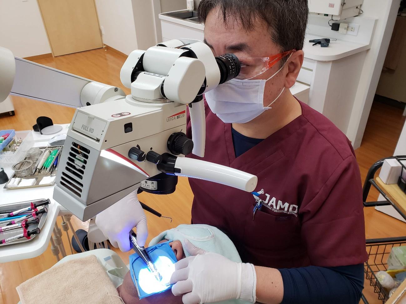 医師 東京 都 会 歯科